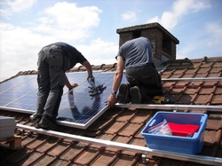 roof repairs johns creek