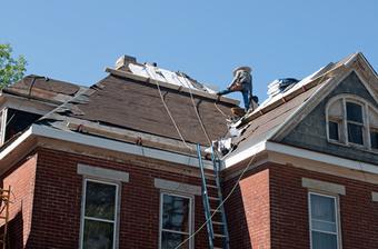 roofing contractors johns creek