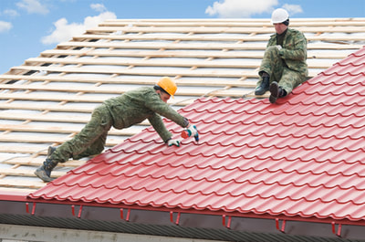 roofing-johns creek
